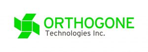Orthogone Technologies
